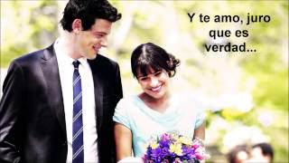 Goodbye my Lover ~ Monchele (Subtitulada)
