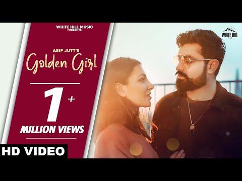 golden-girl-(full-song)-|-asif-jutt-|-new-song-2020-|-white-hill-music