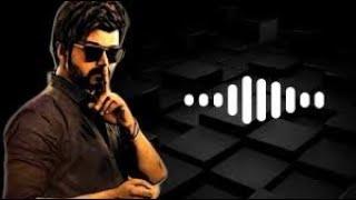 Master kabaddi Bgm x Master JD ringtone | Master | Chalice Master Blaster | Yours tune
