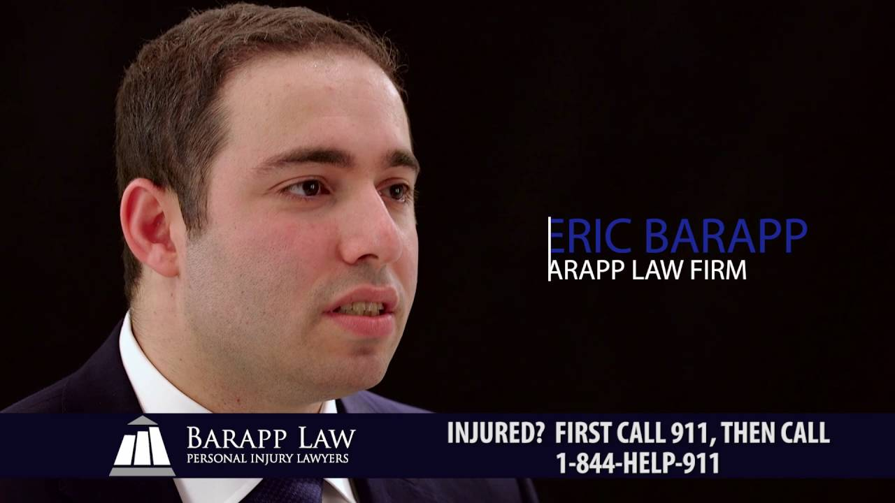 lawyer eric barapp lawyer eric barapp