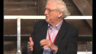 The Tyranny of Affluence. George Megalogenis and Geoffrey Blainey