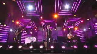 No Tears to Cry - Paul Weller