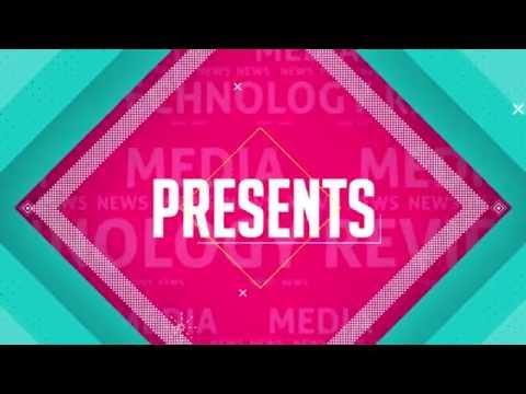 EFF Times Future Tech Talk Show - Teaser 1
