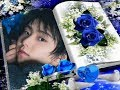 MAD「Blue Rose」~ You are my Happiness☆Yuzuru Hanyu☆羽生結弦