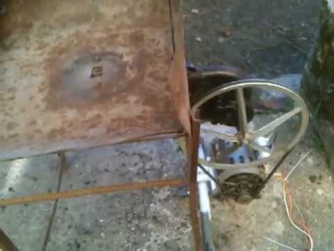 Ventilatore Per Forgia Forgia Annunci In Tutta Italia Kijiji