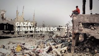 Documentaries not to be missed on Al Jazeera English