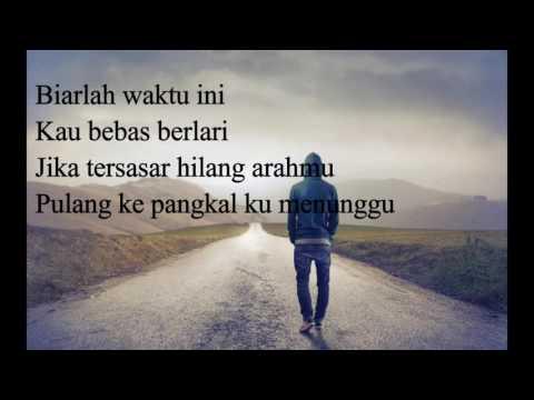Anuar Zain - Andainya Takdir (Lirik Video)
