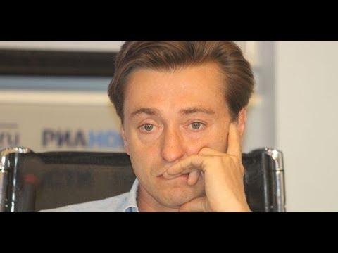 Страна соболезнует! - После ПОХОРОН сына Безруковы уехали НАВСЕГДА!!!!