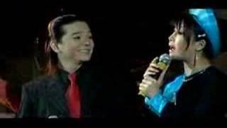 Nhac Vang | Liên khúc Kiều Oanh Vũ Hà | Lien khuc Kieu Oanh Vu Ha