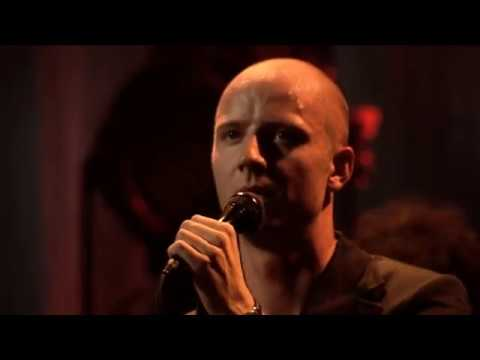 Madrugada - Vocal (Live in Norway)