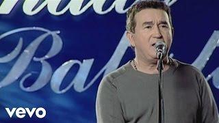 Amado Batista - Estrada Velha (Acústico)