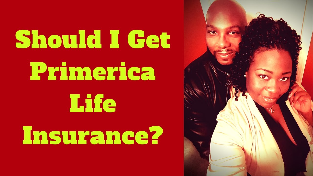 how to cancel primerica life insurance policy