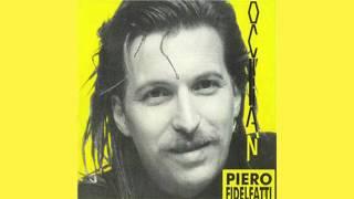 Piero Fidelfatti - Ocean (Aquatic Re-Edit)