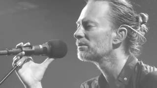 "Radiohead ""Creep"" at Le Zénith, Paris"