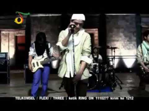Ungu - Cahayamu (Karaoke + VC)