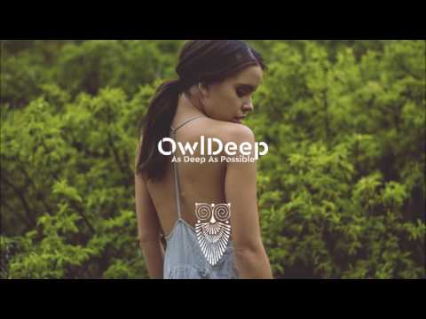 Coldplay - Yellow (Tvardovsky You Know I Love You So Remix) [Free Download]
