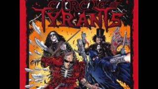 "NECRO, ILL BILL & MR. HYDE (THE CIRCLE OF TYRANTS) - ""SEVERED ORGANS"" (off the self-titled album)"