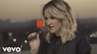 Britt Nicole - Be The Change (Live On The Honda Stage)