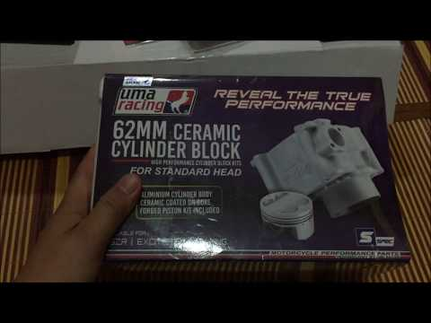 Full Download] 135lc Block62 Uma Racing Bunyi Block Auto Cam