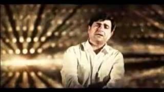 Salar Mahmud 2012 NEW Clip--dlay zamdar-- HaMa
