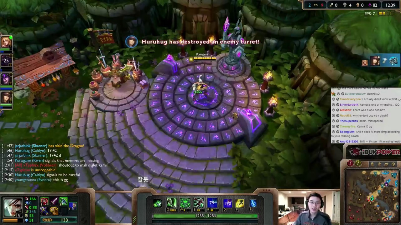 Volibear guide:: league of legends volibear strategy build guide.