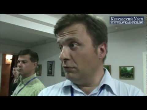 Выборы в Нагорном Карабахе состоялись