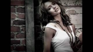 Basslimit - Stay With Me 2012 (Thom Vaan En! Remix) HQ