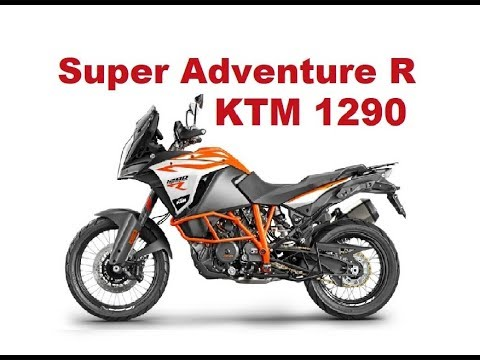 2018 ktm 1290 super adventure r. fine super the best adventure motorcycles  ktm 1290 super r 2017 test  ride u0026 review for 2018 ktm super adventure r