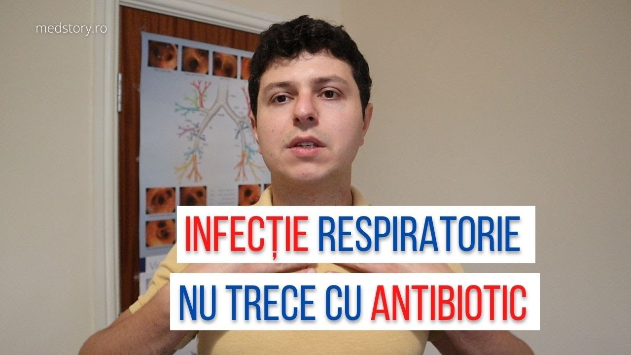 căi de infecție cu infecții umane