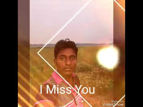 Sohag New Video. . . Sad. . Song. . . 9737759537. .