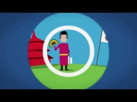 A World of Wondrous Opportunities - Allianz