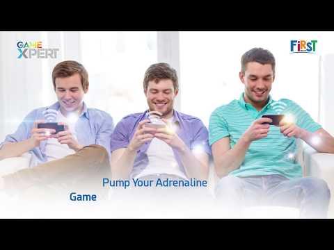 Game Xpert