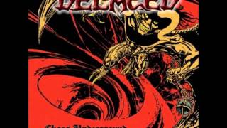 Decayed - Chaos Underground (Full album) 2010