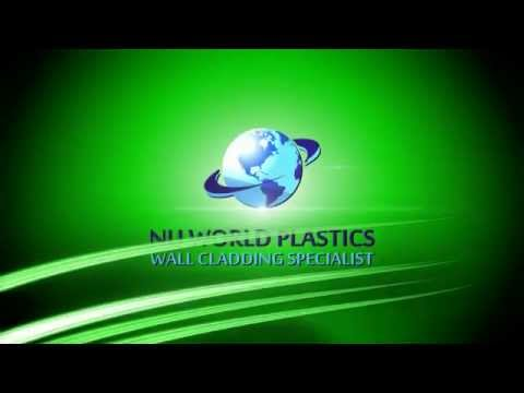 Nu World Plastics
