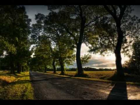 Rilo Kiley - Go Ahead