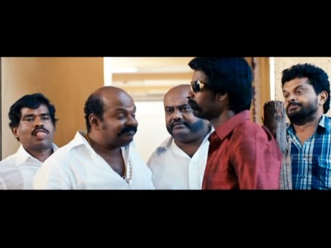 Soori Comedy Collection/Singampuli,ThambiRamaiah2017LatestComedyCollection/2017SooriFullMovie&Comedy