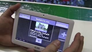 игры на китайском планшете(, 2013-06-03T12:57:08.000Z)
