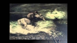 Hannes Wader - Winternacht