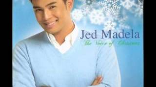 i believe in you by jed madela