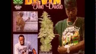 Devin The Dude-Payin For Pussy
