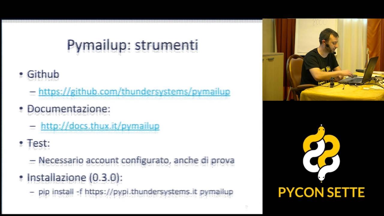 Image from Jmb mailup uno strumento semplice per Interfacciarsi con MailUp