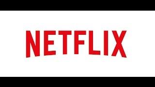 Netflix Nedir, Nasıl Kullanılır? (Rehber) | TeknoSeyir