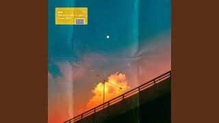 Cover images Time Can't Be Love (feat. Jeon Sang Keun)