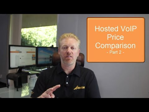 hosted-voip-price-comparison---part-2