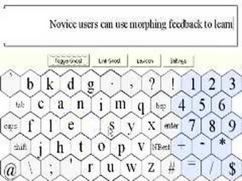 large vocabulary shorthand writing on stylus keyboard youtube. Black Bedroom Furniture Sets. Home Design Ideas