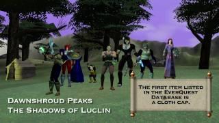 EverQuest 10th Anniversary
