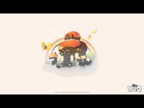 MapleStory 2 - Henesys BGM (Spring Breeze)