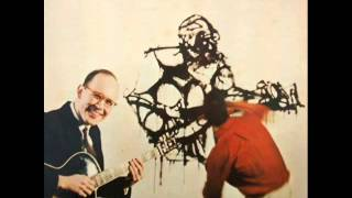 Jim Hall Trio - Stella by Starlight