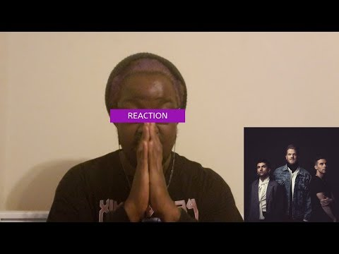 Superfruit: The Promise - Reaction Mp3