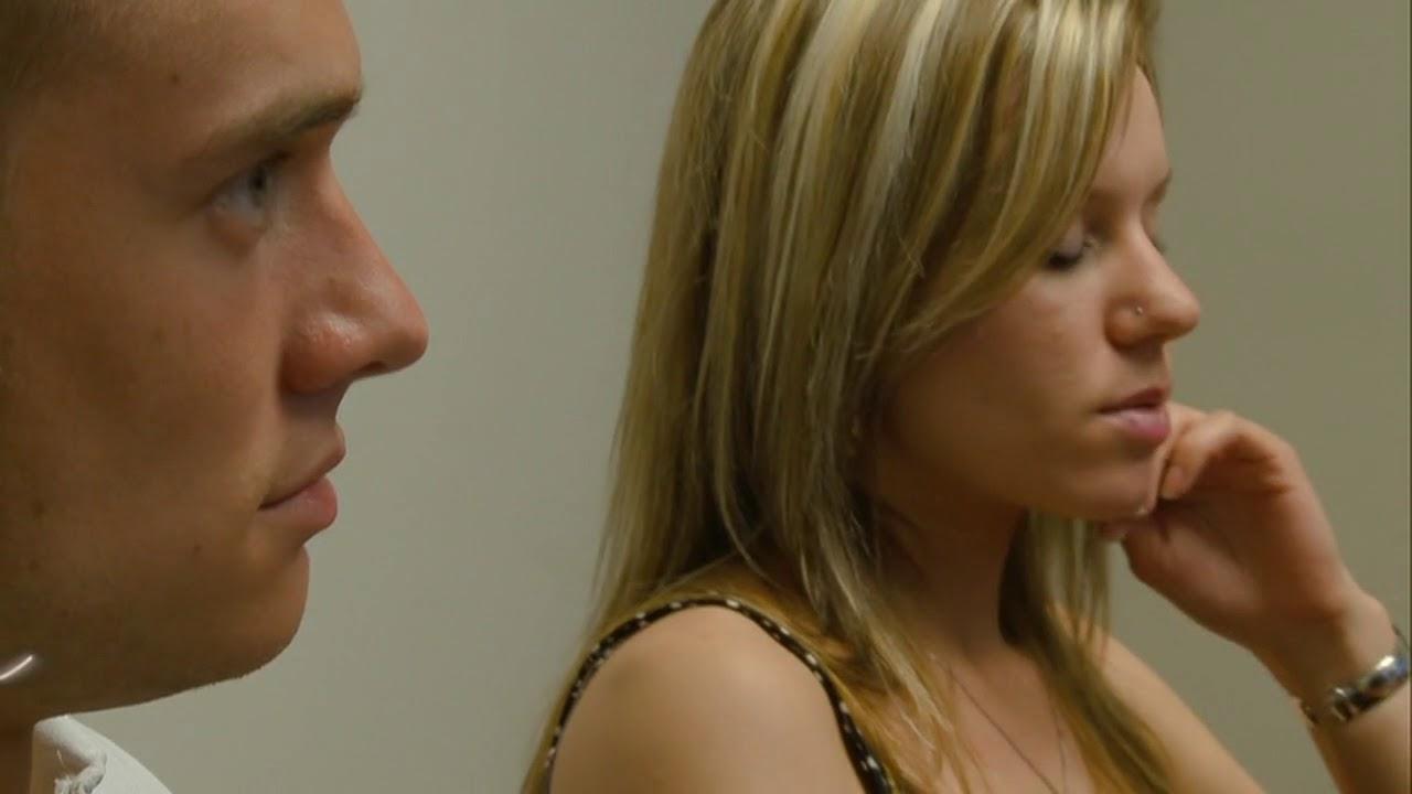 Polygraph test relationship Relationship and